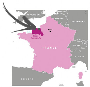 Carte_france_-_caen.PNG