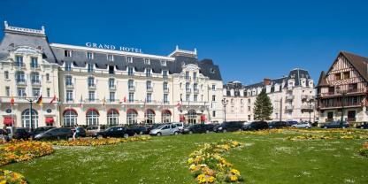 GHCabourg_1.jpg